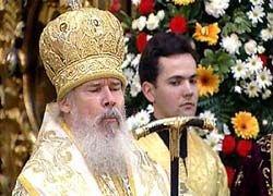 Кто станет новым Патриархом Русской православной церкви?