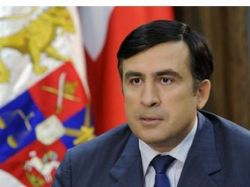 Ключевые министры Грузии отправлены в отставку