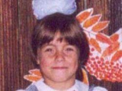 Пропавшая в Красноярске пятилетняя девочка пряталась в лесу