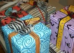 Топ-10 подарков офисного планктона