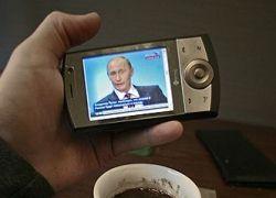 Владимир Путин переговорил самого себя