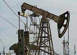 Дешевая нефть убивает нефтегосударство РФ