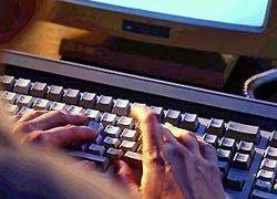 Блоггеры и интернет-журналисты оказываются в тюрьме чаще, чем сотрудники традиционных СМИ