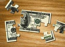 Американские власти закрыли 23-й с начала года банк