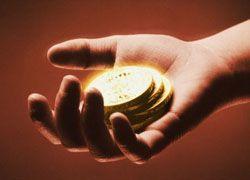 Государственная отсрочка по выплате кредитов будет не бесплатной