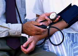 ВИЧ-тесты и своевременное лечение могут сократить число заболевших