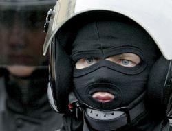 Кто в России теперь будет бороться с организованной преступностью