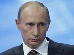 Кого обманывает Путин?