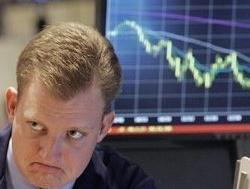 """ОПЕК готовит \""""сюрприз\"""" на рынке нефти"""
