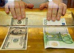 В начале 2009 года доллар начнет ощутимо дешеветь к евро
