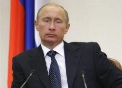 Путин ожидает значительных уступок от администрации Обамы