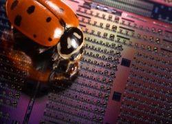 Intel приблизилась к созданию оптического процессора