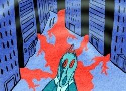Как отнесется народ к развитию кризиса по неблагоприятному сценарию?