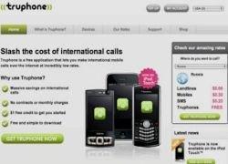 iPod Touсh превратили в полноценный телефон