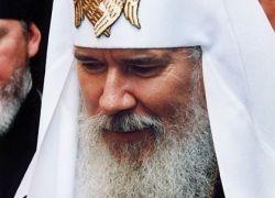 Какую роль в истории РПЦ сыграл Алексий II?
