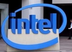 Intel разработала устройства, способные заряжаться от окружающей среды
