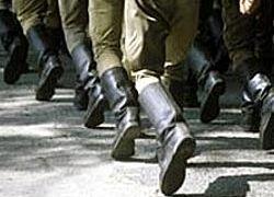 Сотрудников военкоматов заменят гражданскими специалистами