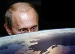 Кризис в России - это кризис путинской модели государства