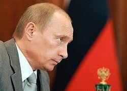 Если бы в России было сменяемое правительство...