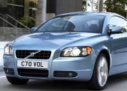 Volvo может купить российская компания