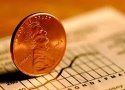 В условиях кризиса социальные инвестиции будут снижаться
