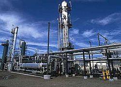 Впервые за 4 года нефть стоит ниже $40
