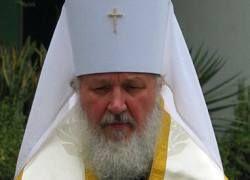 Что будет делать русская церковь с непростым наследием Алексия II?