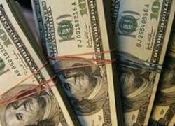 Как власть прибирает к рукам бизнес российских олигархов