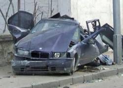 Водители выплескивают агрессию на дороги?