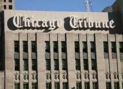 Крупнейшему издательскому дому Америки грозит банкротство