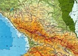 В России появится специальная комиссия по Северному Кавказу