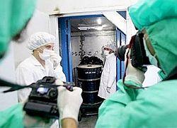 В Пекине обсудят ядерную программу Пхеньяна
