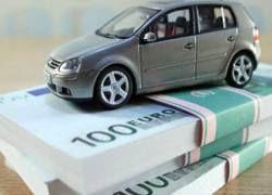 Где взять автокредит на выгодных условиях?