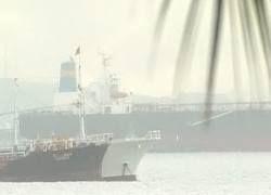 Пираты Сомали обстреляли датское судно
