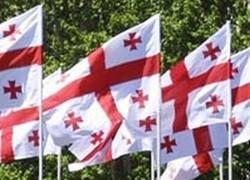 Швейцария официально согласилась представлять интересы РФ в Грузии