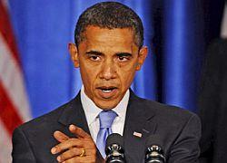 Обама вложит в экономику США 500 миллиардов долларов