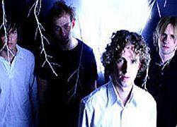 BBC выбрала самых перспективных музыкантов 2009 года