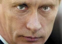 Путин запугивает Обаму, добиваясь уступок по ключевым вопросам?