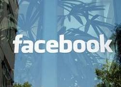 Facebook отменила выкуп у сотрудников собственных акций