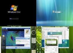 Переход с Windows Vista на XP подорожал втрое