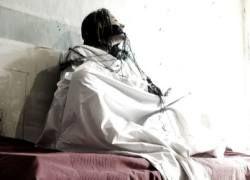 В Китае психиатрию используют как оружие против жалобщиков