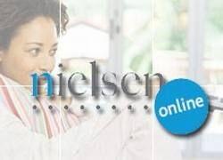 Nielsen выходит на российский рынок интернет-измерений
