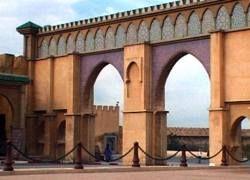 Марокко превратит секретные тюрьмы в культурные центры