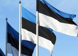 Русскоязычным жителям Эстонии предложат сменить имена
