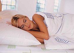 Ученые связывают расстройства сна с диабетом