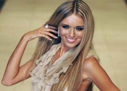 """Станет ли россиянка \""""Мисс мира 2008\""""?"""