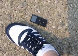 Из-за рецессии Apple может отказаться от выпуска iPod
