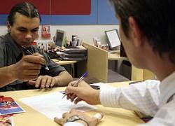 Банкам запретят менять условия кредитов