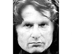Ученые создали портрет Джима Моррисона в старости