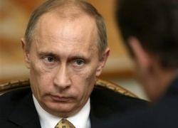 Безработные свергнут Путина от нечего делать